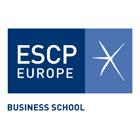 ESCP Europe Torino Campus