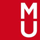 Modul University