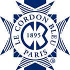 Le Cordon Bleu, Paris
