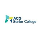 ACG Senior College