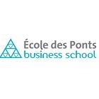 Les Ponts Business School