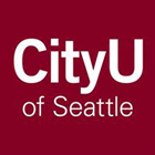 City University of Seattle in Canada (Edmonton)