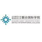 Beijing Normal University - Hong Kong Baptist University United International College