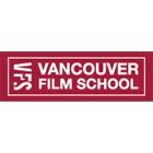 Shanghai-Vancouver Film School
