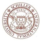 Schiller International University, France