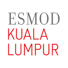 ESMOD Malaysia