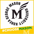 George Mason University Korea Songdo Campus