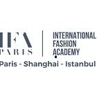 International Fashion Academy
