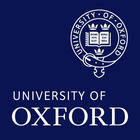 University of Oxford Department for Continuing Education