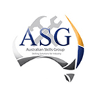 Australian Skills Group