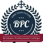 Brisbane Professional College