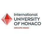 International University of Monaco