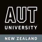 AUT Certificate in Foundation Studies (part of ACG Education)
