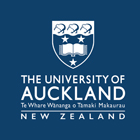 The University of Auckland Certificate in Foundation Studies (part of ACG Education)