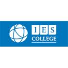IES College