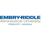 Embry-Riddle Aeronautical University - Prescott