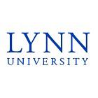 Lynn University