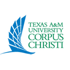Texas A&M University Corpus Christi