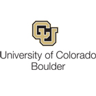 University of Colorado Boulder