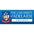 University of Adelaide College