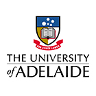 The University of Adelaide (UoA)