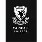 Avondale College