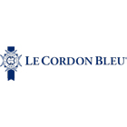 Le Cordon Bleu New Zealand