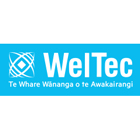 Wellington Institute of Technology