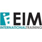 EIM International Training