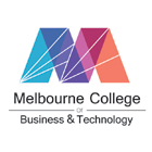 Melbourne College of Business and Technology