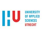 Hu University of Applied Sciences Utrecht