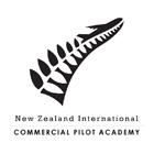 New Zealand International Commercial Pilot Academy