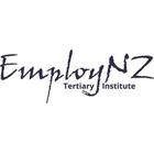 EmployNZ Tertiary Institute