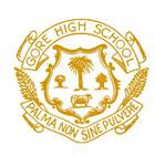 Gore High School