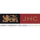 James Hargest College