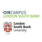 ONCAMPUS London South Bank