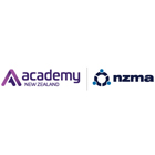 Academy New Zealand