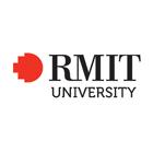 RMIT University in Sri Lanka