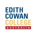 Edith Cowan College (ECC)