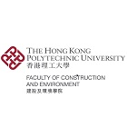 Faculty of Construction and Environment, The Hong Kong Polytechnic University