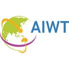 AIWT (Australia-International Institute of Workplace Training)