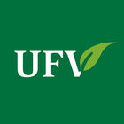 University of the Fraser Valley