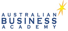 Australian Business Academy
