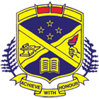 Central Hawkes Bay College