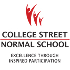 College Street Normal School