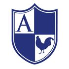 Albany Primary School