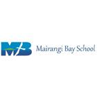 Mairangi Bay School