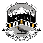 New Plymouth Boys' High school