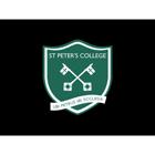 St Peter's College Palmerston North