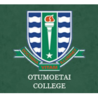 Otumoetai College